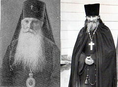 Ukrainian Church committee sends names of seven ascetics to be considered for canonization