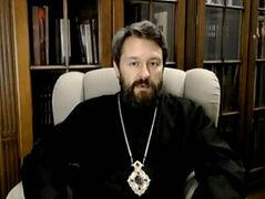 Решение Архиепископа Кипрского Хризостома помянуть на Литургии главу украинских раскольников вызвало негативную реакцию в Кипрской Церкви