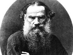 Tolstoy's Excommunication Can't Be Reversed, Russian Orthodox Church Says
