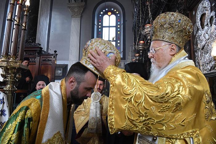 Photo: orthodoxtimes.com