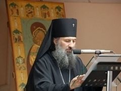 Lectures on Georgian studies presented in special section of annual theological conference in Moscow St. Tikhons University