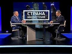 Владимир Легойда: Из-за пандемии идеал потребительского общества окончательно разрушен