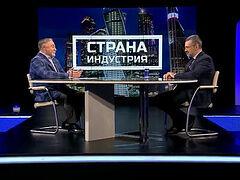 Владимир Легойда: Пандемия напомнила о том, что многие разучились ценить — о возможности в любой момент зайти в храм для молитвы