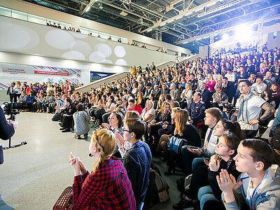 В России впервые пройдет федеральный форум православных экскурсоводов