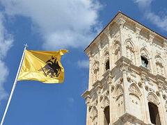 Перед Кипрской Церковью стоит поистине судьбоносный выбор