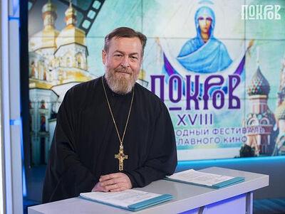 Названы победители фестиваля православного кино «Покров»