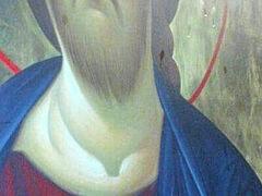 Στον μοναδικό Ορθόδοξο Ιερό Ναό στις Φιλιππίνες μυρόβλυσαν εικόνες