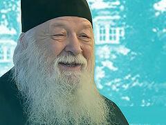 Прот. Валериан Кречетов о старчестве и духовной жизни в наши дни