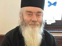 Orthodox monk murdered in Republika Srpska
