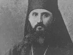 New saints: Ukrainian Synod canonizes 5 ascetics of piety for local veneration