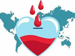 Патриарх Кирилл призвал клириков и прихожан московских храмов, переболевших COVID-19, стать донорами плазмы крови