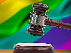 Hungary effectively bans same-sex adoption