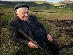 Иерей Иоанн Казадоев: «Глядя на неунывающих ирландцев, понимаешь, с кого профессор Толкин писал хоббитов»