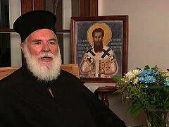 Ο π. Γεώργιος Μεταλληνός ως μελετητής της Τουρκοκρατίας και της Ελληνικής Επαναστάσεως