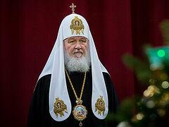 Η αντίθεση του Πατριάρχου με την εξ αποστάσεως διδασκαλία
