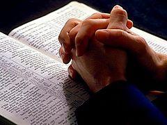 Соблазн «внецерковного христианства»