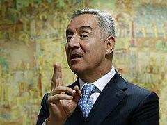 Anti-Orthodox Montenegrin president refuses to sign amendments to Law on Religious Freedom