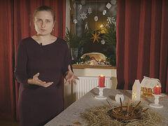 Рождество Христово. Сочельник