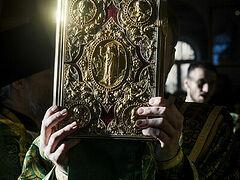 Το ντοκιμαντέρ «Αυτοχειροτόνητοι»: η «ανατομία» του εκκλησιαστικού σχίσματος στην Ουκρανία