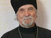 Отошел ко Господу протоиерей Евгений Пелешев