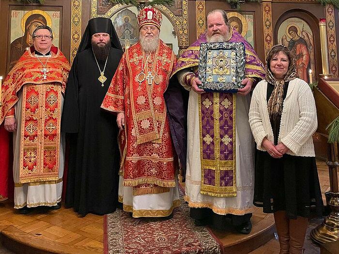 Photo: eadiocese.org