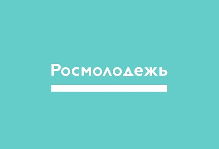 Развитие добровольчества при православных организациях обсудили в Росмолодежи