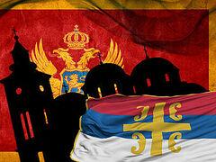 Montenegrin Parliament defeats presidential veto, re-adopts amendments to anti-Orthodox law