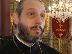 Orthodox parish in Bulgaria taking care of 55 needy families