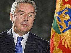 President of Montenegro signs amendments to anti-Orthodox legislation into law