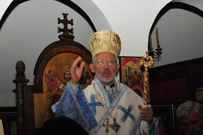 Photo: gometropolis.org