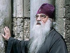 Spiritual Instructions from Metropolitan Philaret of Minsk