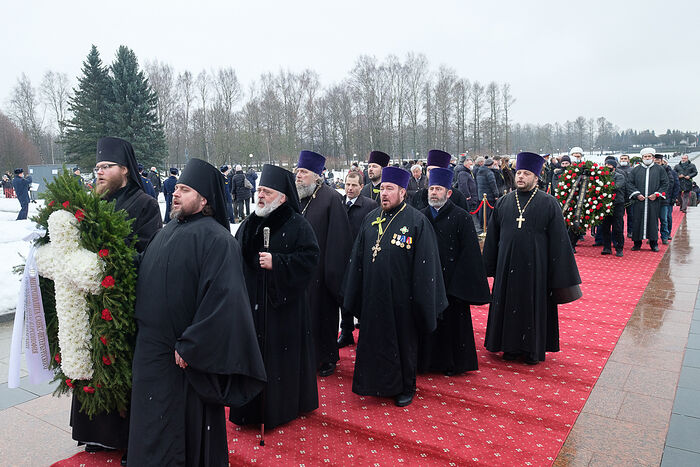 Фото: mitropolia.spb.ru