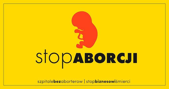 Photo: stronazycia.pl