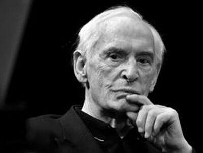 Святейший Патриарх Кирилл выразил соболезнования в связи с кончиной народного артиста СССР Василия Ланового