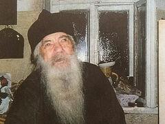 Τον πατέρα Παύλο τον έβλεπαν ως «ακτινογράφο»