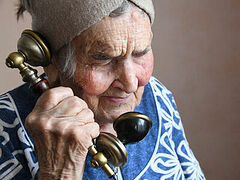Russian Church launches national social assistance hotline