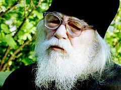 Στη Ρωσική Ορθόδοξη Εκκλησία ανακοίνωσαν τη συλλογή στοιχείων για την αγιοκατάταξη του Ιωάννη Κρεστιάνκιν