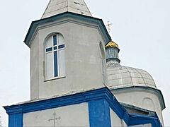 Από την αρχή της χρονιάς έχουν αρπαχθεί στην Περιφέρεια του Χμελνίτσκι τρεις ναοί της Ουκρανικής Ορθοδόξου Εκκλησίας
