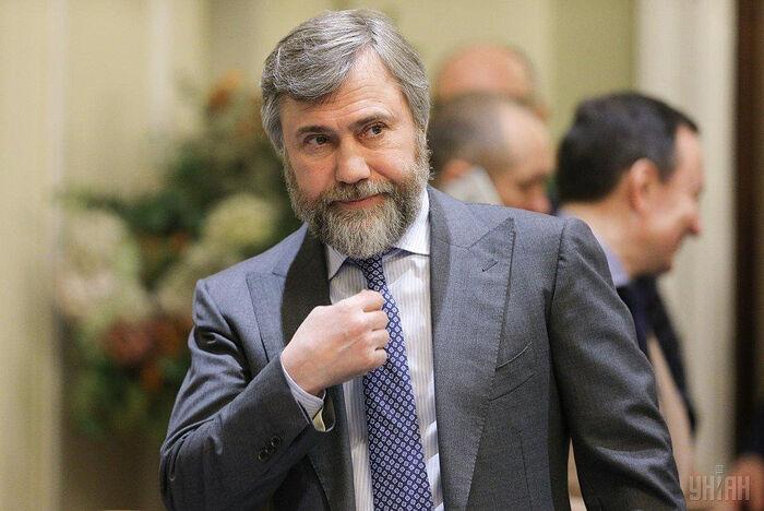 В Верховной Раде создано межфракционное объединение «За конфессиональный мир в Украине»