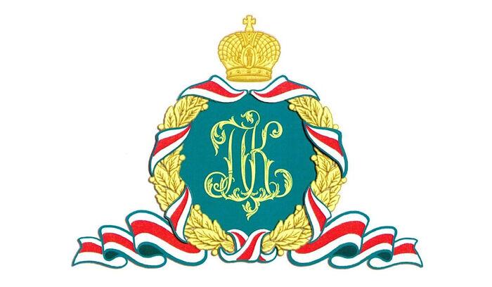 Святейший Патриарх Кирилл благословил оказать материальную помощь особо нуждающимся клирикам Московской городской епархии