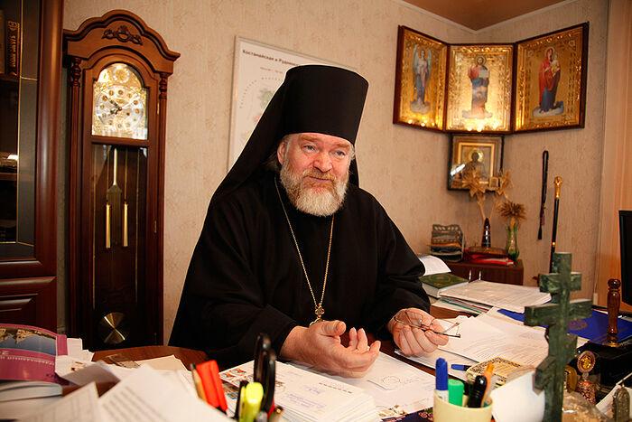 Епископ Анатолий (Аксенов)