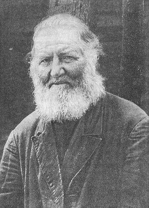 Конашков Федор Андреевич