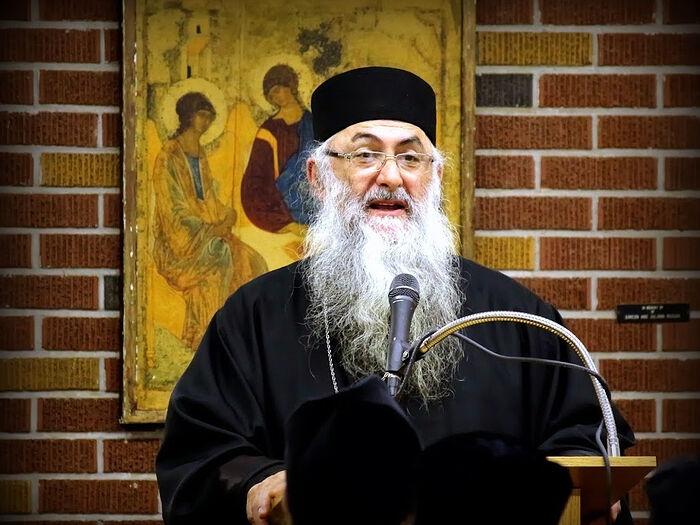 Photo: christthesavioroca.org