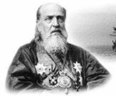 В Москве пройдет пресс-конференция, посвященная 150-летию православной миссии святого Николая Японского
