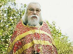 Ο Αρχιμανδρίτης Ιωάννης (Κρεστιάνκιν) για την οικογενειακή ζωή