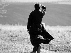 Ο ιερέας Γεώργιος Μαξίμοφ για τον μοντερνισμό, την «αλλοτρίωση του ποιμένα» και την εποχή μας