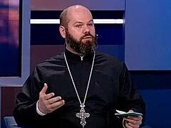 Представители Украинской Православной Церкви приняли участие в международном медиапроекте «Люди»