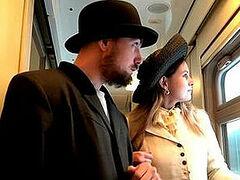 Russia opens tourist route reconstructing Romanov family's last journey