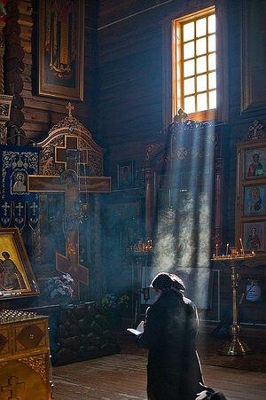 Photo: Ilya Shpagin / Pravoslavie.ru