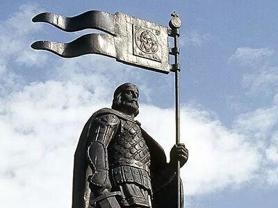 Минкультуры отреставрирует 10 объектов к 800-летию со дня рождения Александра Невского